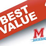Find The Best Betting Value in Updated MLB Future Odds