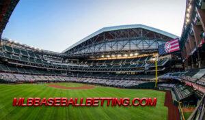 The 2020 MLB Postseason Moves To Bubble Sites