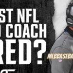 NFL Props Betting Odds – Which Coaches Will Be Fired First in 2021
